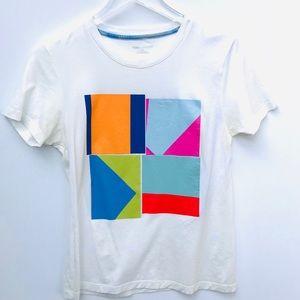 Tory Burch Sport | Tee Shirt